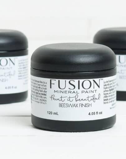 FUSION-BEESWAX-FINISH-3