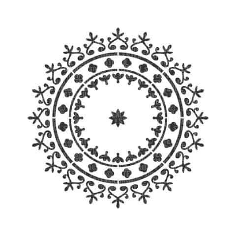 10507-A-MUNDI-CIRCLE-MOTIF_large