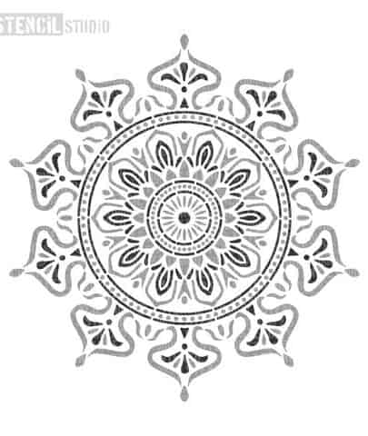 10696-ZARA-MANDALA-INDIAN-MOTIF-2-LAYER-STENCIL_large
