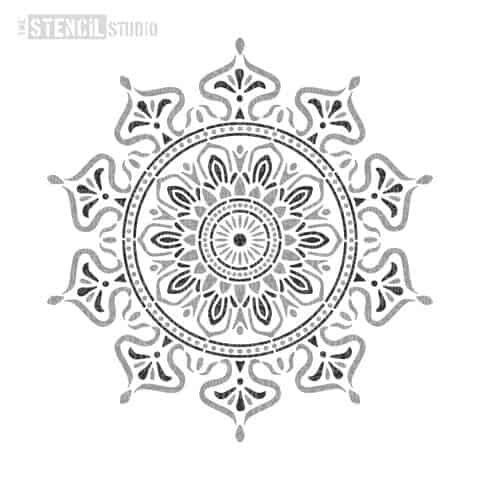 10696-ZARA-MANDALA-INDIAN-MOTIF-2-LAYER-STENCIL_large