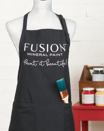 FUSION-APRON-1