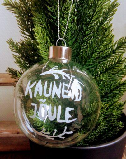 Jõulumuna_Kauneid