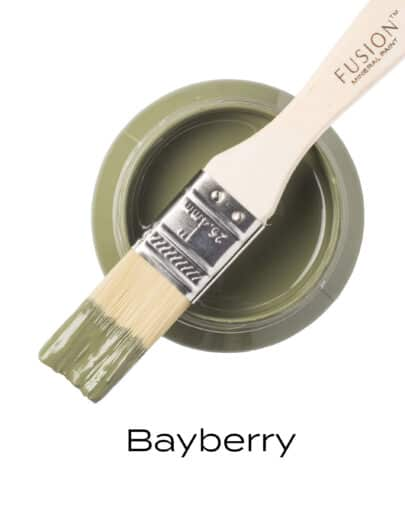 T1BAYBERRY