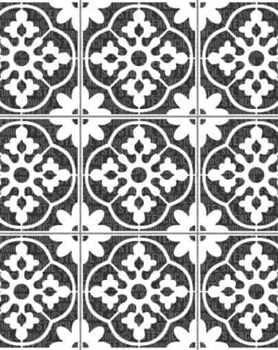 10594-A-OAKRIDGE-TILE-STENCIL-REPEATED_1024x