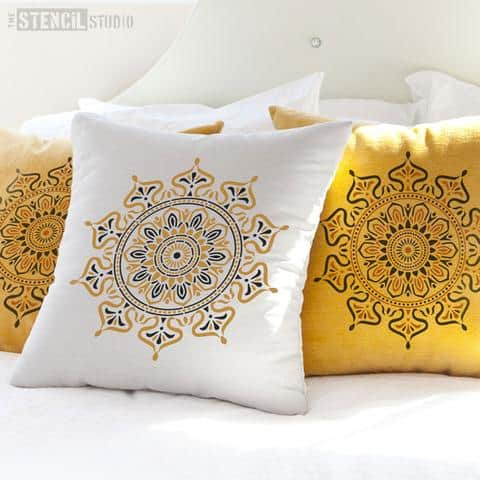 10696S-B-ZARA-MANDALA-2-LAYER-A4_large
