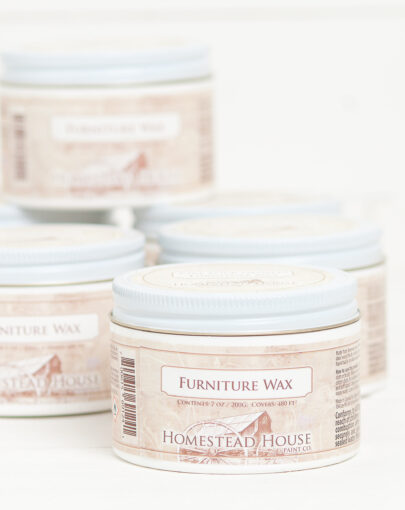 HOMESTEAD-HOUSE-FURNITURE-WAX-4