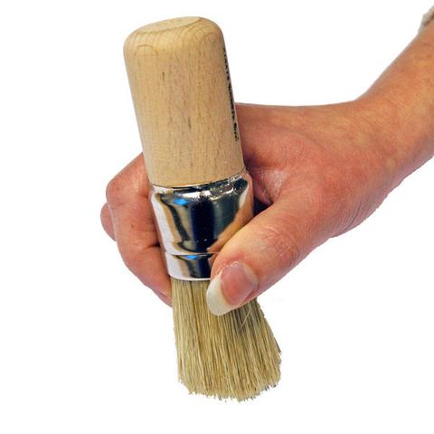 large-brush-hand-white-no-logo_large