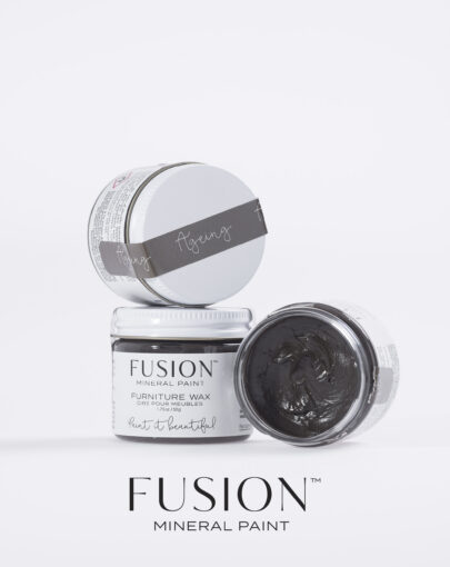 Fusion_Mineral_Paint_wax_ageing