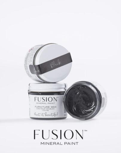 Fusion_Mineral_Paint_wax_black