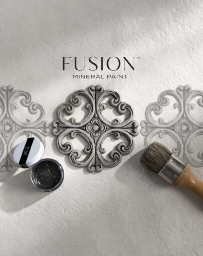 Fusion_Mineral_Paint_wax_black_creative_2