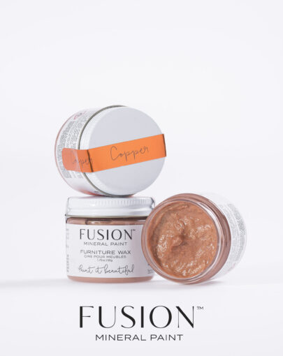 Fusion_Mineral_Paint_wax_copper