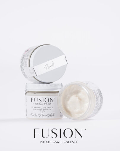 Fusion_Mineral_Paint_wax_pearl