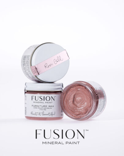 Fusion_Mineral_Paint_wax_rose_gold