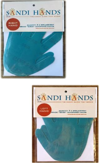 sandpaper-replacment-pack-2000