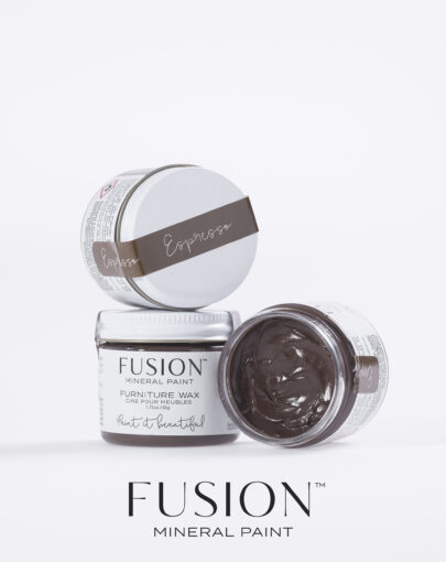Fusion_Mineral_Paint_wax_espresso