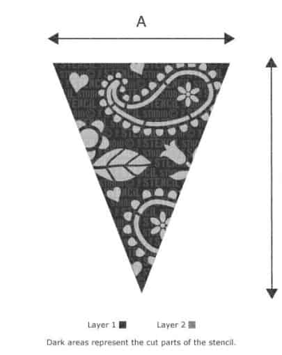 10109-Z-PAISLEY-BUNTING-SIZE-CHART