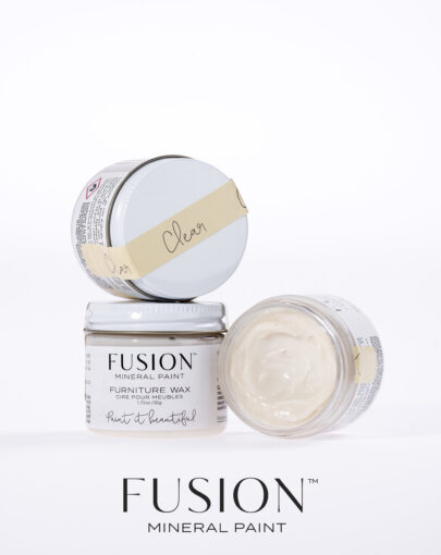 Fusion_Mineral_Paint_wax_clear