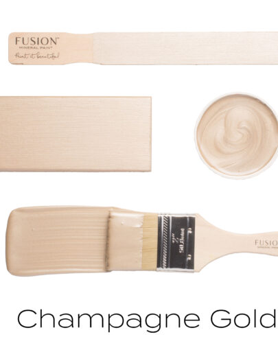 fusion_mineral_paint_champagne_gold-2
