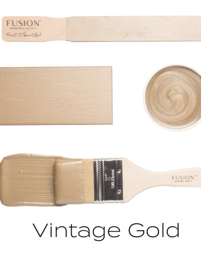 fusion_mineral_paint_vintage_gold-2