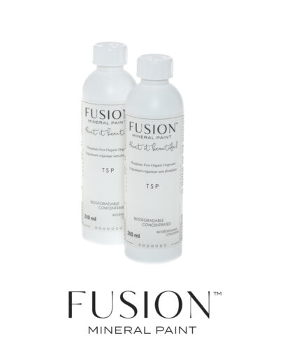 Fusion_Mineral_Paint_TSP