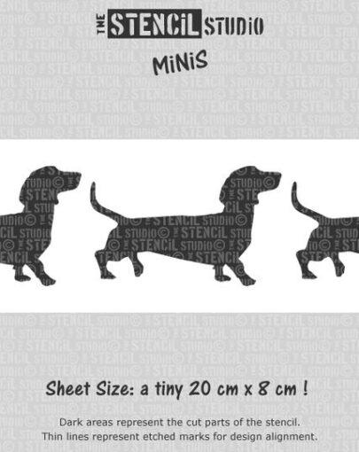 10614-W-MINI-DACHSHUND-DOG-STENCIL-MiNiS_540x