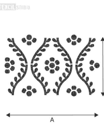 10793-Z-MILLIE-FLOWER-REPEAT-STENCIL_540x