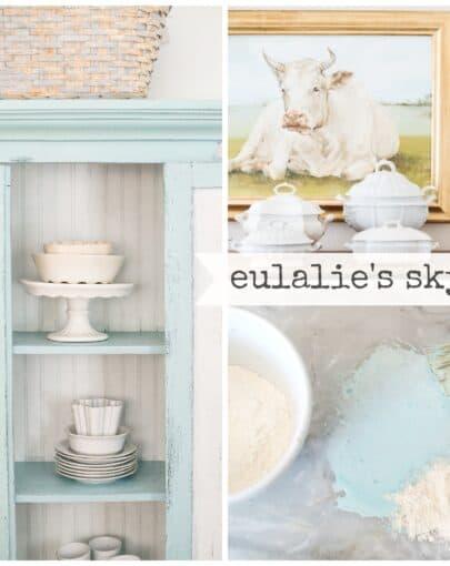 Eulalies-Sky-Collage.jpg