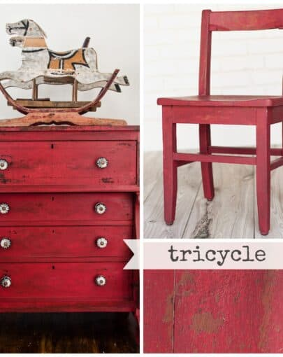 Tricycle-Collage.jpg