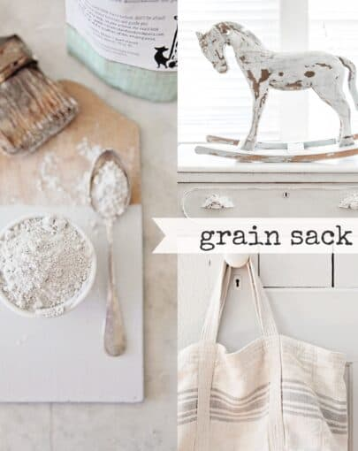grain-sack-Collage
