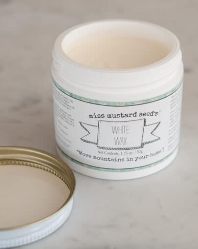 white-wax-50-g-miss-mustard-seed-3