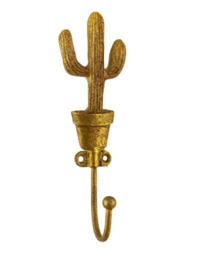 MISC031_A_Gold_Cactus_Hook