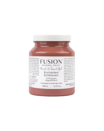 fusion_mineral_paint-enchantedechinacea-pint