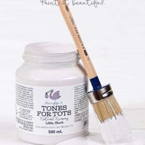 TFT-WET-PAINT-BRUSHES-11