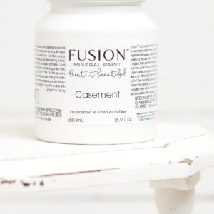 FUSION-MISC-BOTTLE-SHOTS-4
