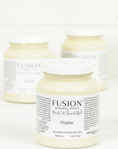 FUSION-NEW-COLOURS-BOTTLES-5