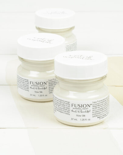 FUSION-NEW-COLOURS-TESTERS-1