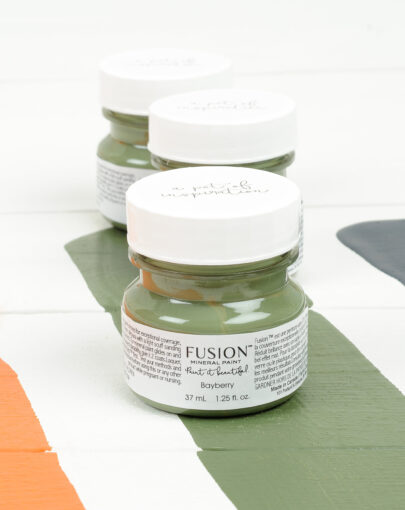 FUSION-NEW-COLOURS-TESTERS-5