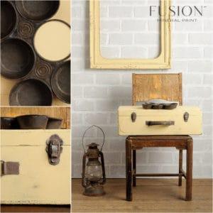 fusion-buttermilk-cream-collage-for-web