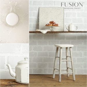 fusion-collage-champlain-collage-for-web