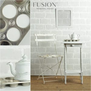 fusion-lamp-white-collage-for-web