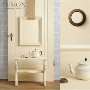 fusion-limestone-collage-for-web