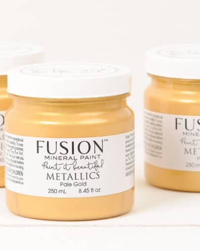 FUSION-METALLICS-11