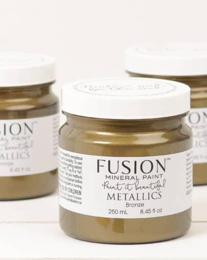 FUSION-METALLICS-14