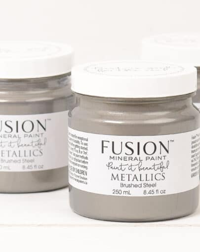 FUSION-METALLICS-9