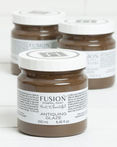 FUSION-ANTIQUING-GLAZE-2