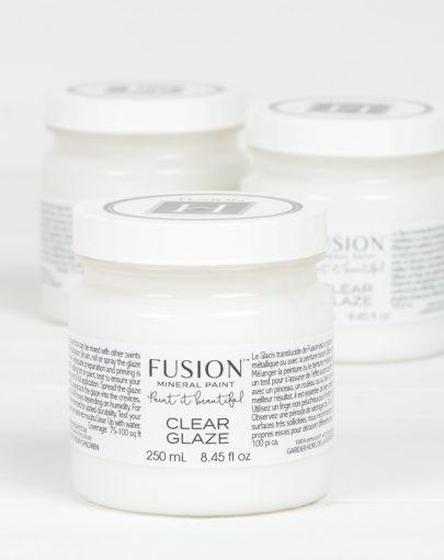 FUSION-CLEAR-GLAZE-2