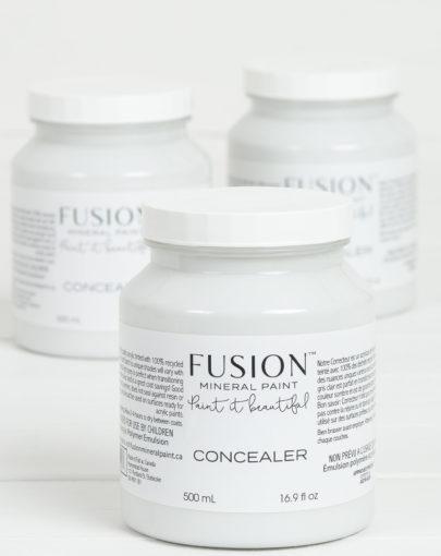 FUSION-CONCEALER-1