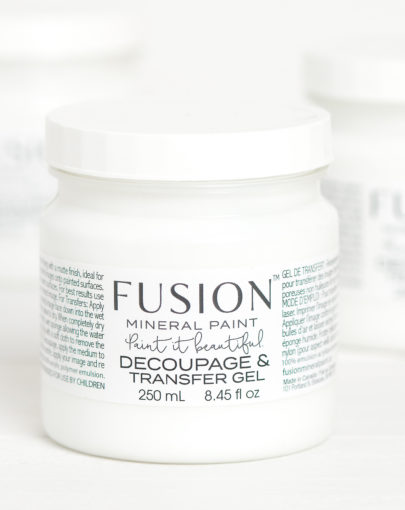 FUSION-DECOUPAGE-AND-TRANSFER-GEL-2
