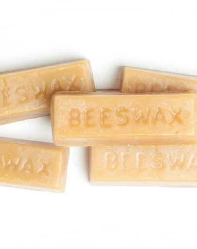 FUSION-DISTRESSING-BEESWAX-BLOCK-2