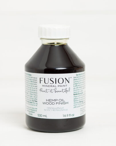 FUSION-HEMP-OIL-3
